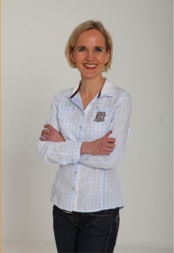 Dr Hirschmüller Dortmund