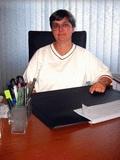 Dipl.-Med. Petra Großmann Frauenarzt Berlin Friedenau