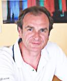 Dr. Ralph Herzog Frauenarzt Berlin Friedenau